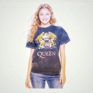 QUEEN tee shirt☆Last one left